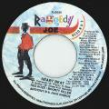 Red Rose, Bounty Killer, Anthony B, Jack Radics - Heart Beat (Raggedy Joe)