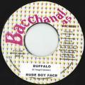Rudebwoy Face - Buffalo (Bacchanal JPN)