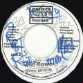 Barry Bryson - Wild Flower (Prince Jazzbo)