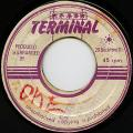 Big Youth - Phil Prat Thing (Terminal)