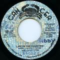 Sheila Hylton - Life In The Country (Cancer)