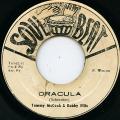 Tommy McCook, Bobby Ellis - Dracula (Soul Beat)