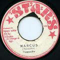 Tappa Zukie - Marcus (Stars)