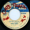 Jackie Mittoo - Peenie Wallie (Supreme)
