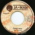 Rebels - Dangerman (Ja Man)