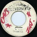 Dynamites - Phantom (Dynamite)
