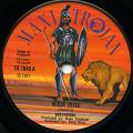 Greyhound - Moon River (Maxi Trojan UK)