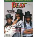 Magazine - Beat Volume 7 No. 5 1988 (Bongo Productions US)