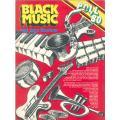 Magazine - Black Music & Jazz Review Volume 3/Issue 9 (January/1981) (Black Music & Jazz Review UK)