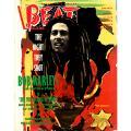 Magazine - Reggae & African Beat (June/1985) (Reggae & African Beat US)