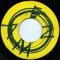 Tyrone Downie - Hot Call (Organ Call) (Mor Well Esq-Pre)