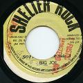 Big Joe - Soft Answer (Shelter Rock)