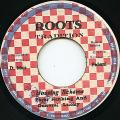 Peter Ranking, General Lucky - Housing Sckeme (Roots Tradition)