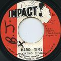 Rocking Horse - Hard Time (Impact)