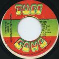 Rita Marley - That's The Way (Tuff Gong)