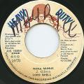 Lord Smell - Nana Munus (Heavy Duty)