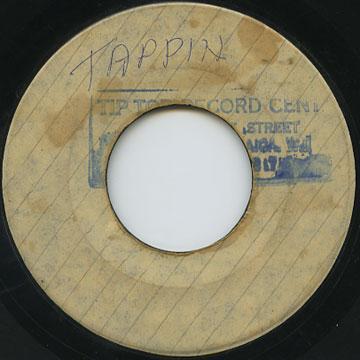 Drumbago, Soul Rhythms - Round 7 (Gay Feet-Pre)