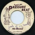 Sir Lord Comic - Jack Of My Trade (Pressure Beat-Pre)