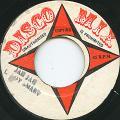 Leroy Smart - Jah Jah (Disco Mix)