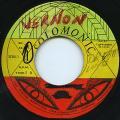 Bunny Wailer - Dreamland (Solomonic)