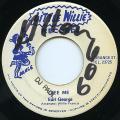 Earl George (George Faith) - See Me (Little Willie)