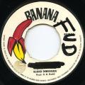 Winston Francis - In The Summertime (Banana UK)