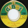 Culture - Two Sevens Clash (Joe Gibbs)