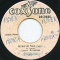 Alexander Henry - Please Be True (Coxsone)