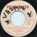 Pablo Moses - We Should Be In Angola (Penetrate)