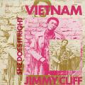 Jimmy Cliff - Vietnam (Island EU)