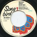 Derrick Harriott - Message From A Black Man (Song Bird UK)