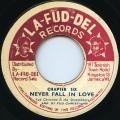 Fud Christian - Never Fall In Love Chapter 6 (La Fud Del)
