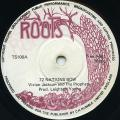 Vivian Jackson - 72 Nations Bow (Conquering Lion) (Roots UK)