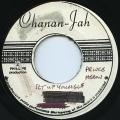Jah Walton - Set Up Yourself (Chanan Jah)