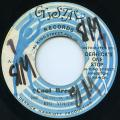 Big Youth - Cool Breeze (Crystal)