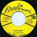 Upsetters - Dark Moon (Brads US)