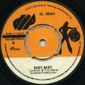 Lorenzo, Eva Maria - Baby Baby (Dip UK)