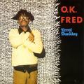 Errol Dunkley - OK Fred (Celluloid EU)
