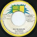 Bob Andy, Marcia Griffiths - Help Me Darling (Harry J)
