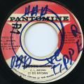 Glen Brown - Do It Again (Pantomine)