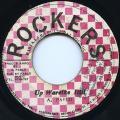 Augustus Pablo - Up Waricka Hill (Rockers)