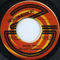 New Dimention - Samba Pati (New Dimention)