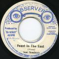 Soul Syndicate - Feast In The East (Observer)