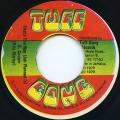 Rita Marley - That's The Way (Tuff Gong)