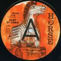 Cliff St Lewis - Ching Lue (Horse UK)