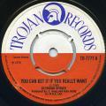 Desmond Dekker - You Can Get It If You Really Want (Trojan UK)