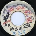Soul Vendors - Musical Happiness (Coxsone-Pre)