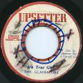 Gladiators - On True Girl (Upsetter)