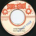 Phil Pratt All Stars - Victory (Sun Shot)