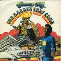 Jimmy Cliff - The Harder They Come (Island UK)